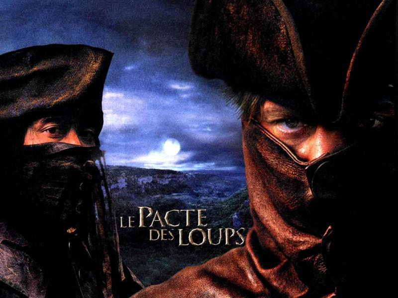 le-pacte-des-loups-1024
