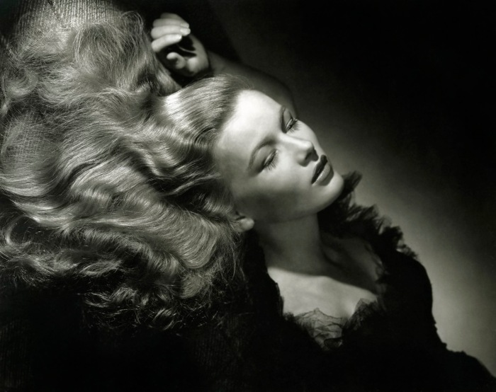photo laszlo willinger veronica lake