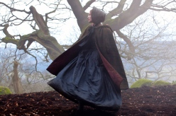still-of-mia-wasikowska-in-jane-eyre