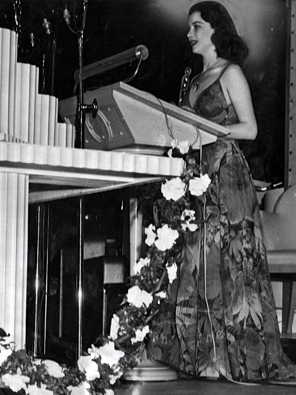 1940 vivien leigh academy awards