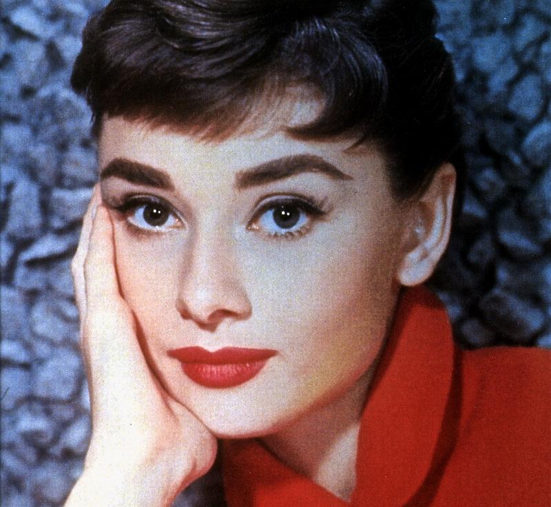 Annex - Hepburn, Audrey_NRFPT_22