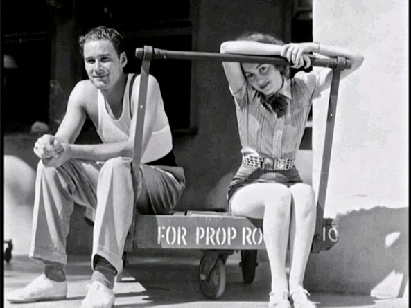 Image result for errol flynn olivia de havilland