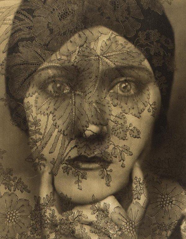 1924 steichen gloria swanson