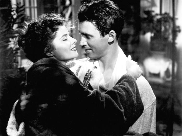 Annex - Hepburn, Katharine (Philadelphia Story, The)_19