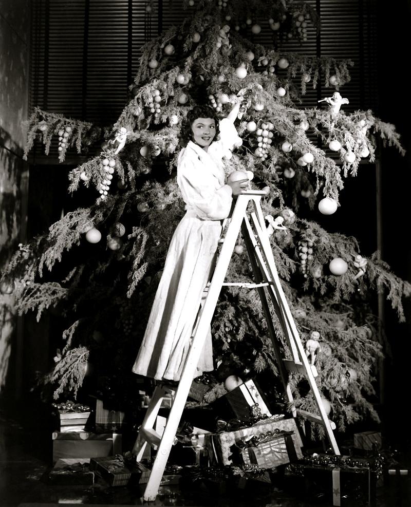 Mary Martin-1940