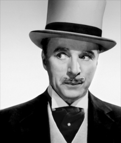 Chaplin, Charlie (Monsieur Verdoux)_04