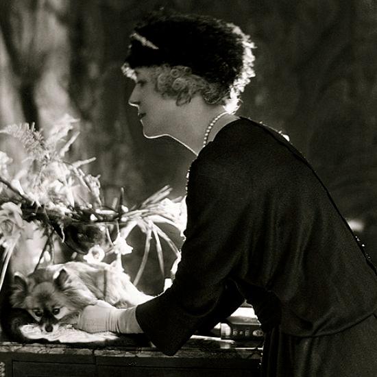 Elsie-de-Wolfe-1919-de-Meyer