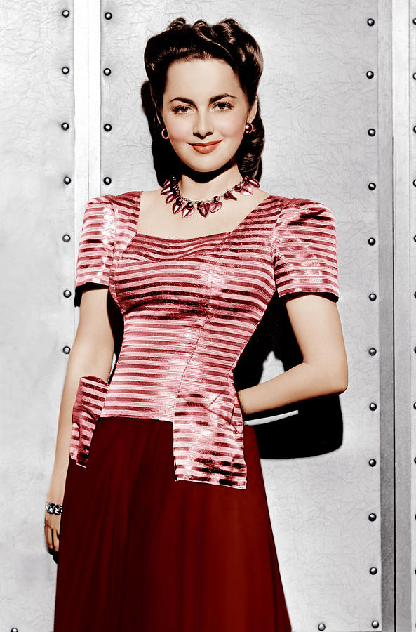 olivia-de-havilland-ca-1942-everett