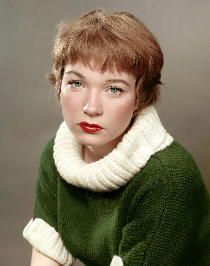 shirley-maclaine-late-1950s-everett