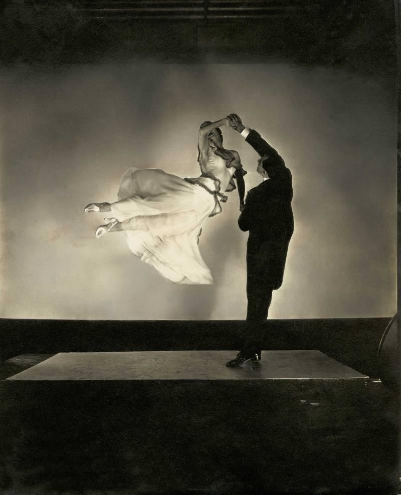 steichen_dancers