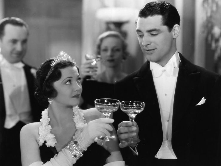 sylvia-sidney-cary-grant-thirty-day-princess-1