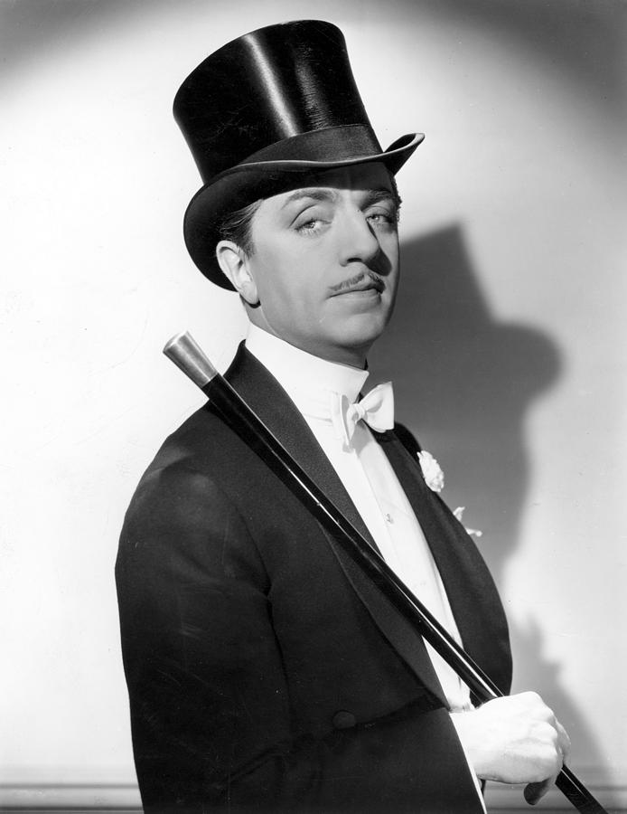 Tony Bennett – Top Hat, White Tie And Tails Lyrics ...