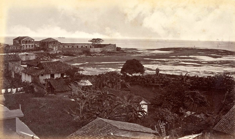 Bay-of-Panama-from-Grand-Hotel-1875
