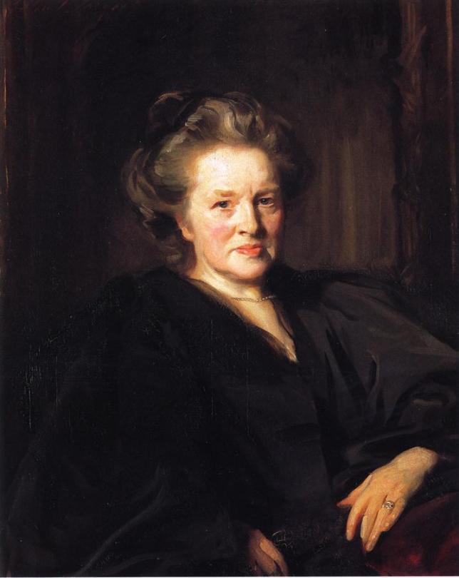 elizabeth-garrett-anderson-1900
