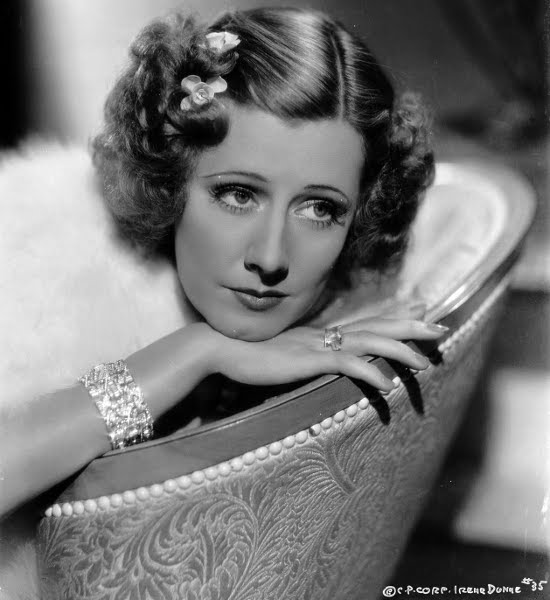 Irene-Dunne-in-diamonds-1935