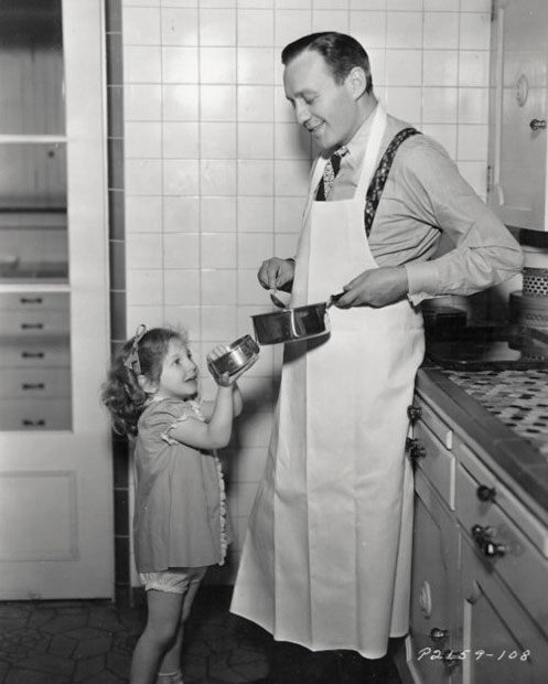 jack-benny-and-daughter-joan-1938