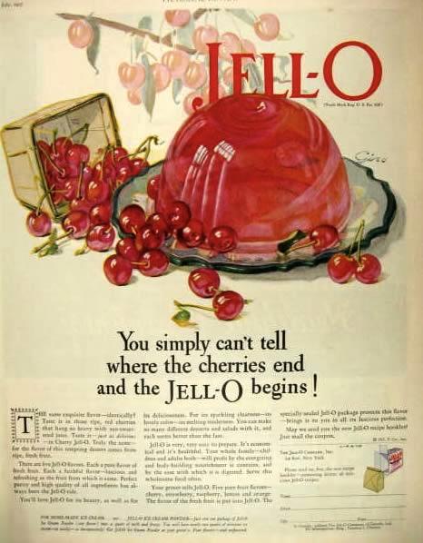 jello_cherries