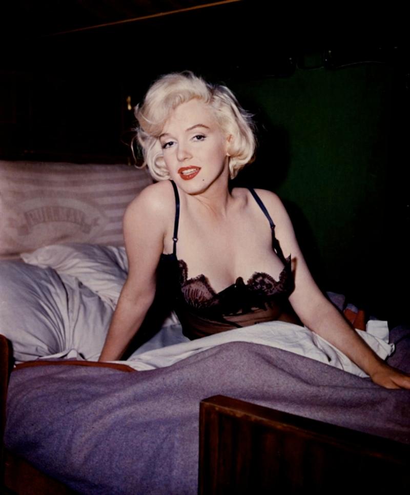 marilyn-monroe-1959-1