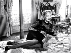 Marlene+Dietrich%2C+The+Room+Upstairs-1946-04-g