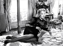 Marlene+Dietrich%2C+The+Room+Upstairs-1946-04-g