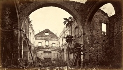 muybridge_09_ruins_panama-web