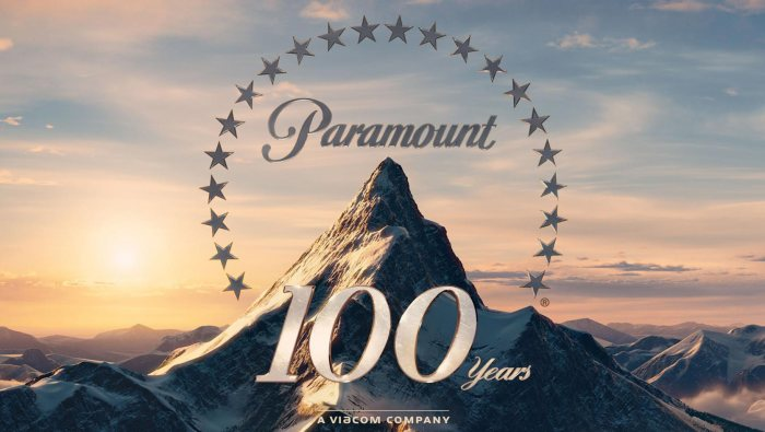 Paramount-2014