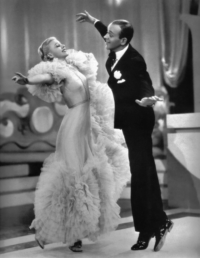 010-ginger-rogers-and-fred-astaire-theredlist