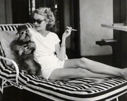 0837-Constance+Bennett+candid+1946