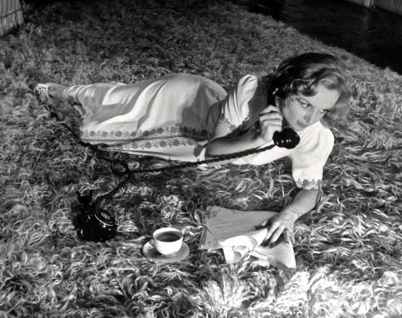 1939 Carole Lombard