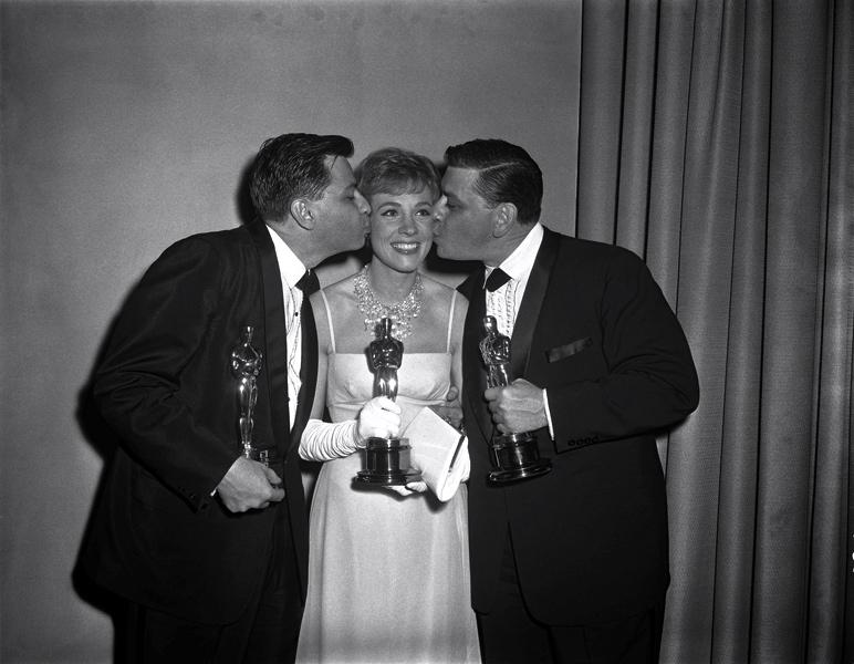 1965_02_actress_andrews_song_music_sherman_bros_big