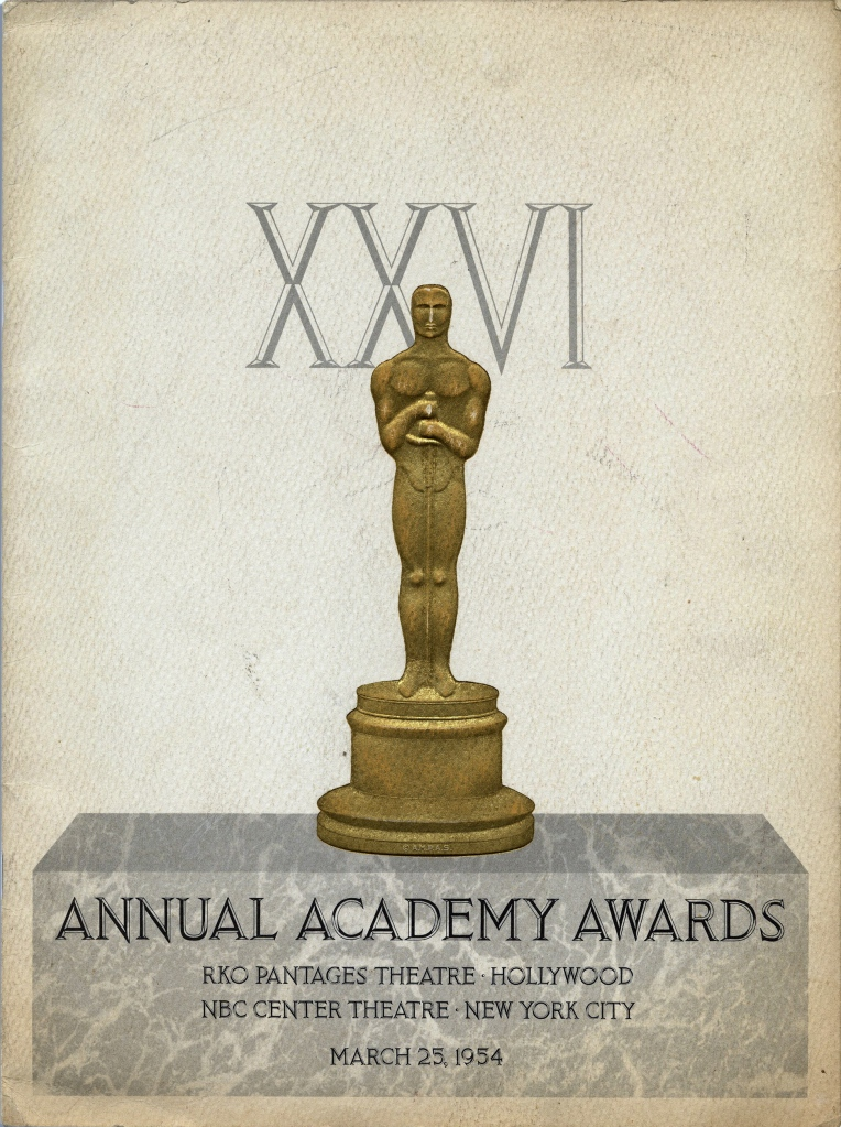 2014 Academy Awards Tickets Academy Awards 2014 Schedule
