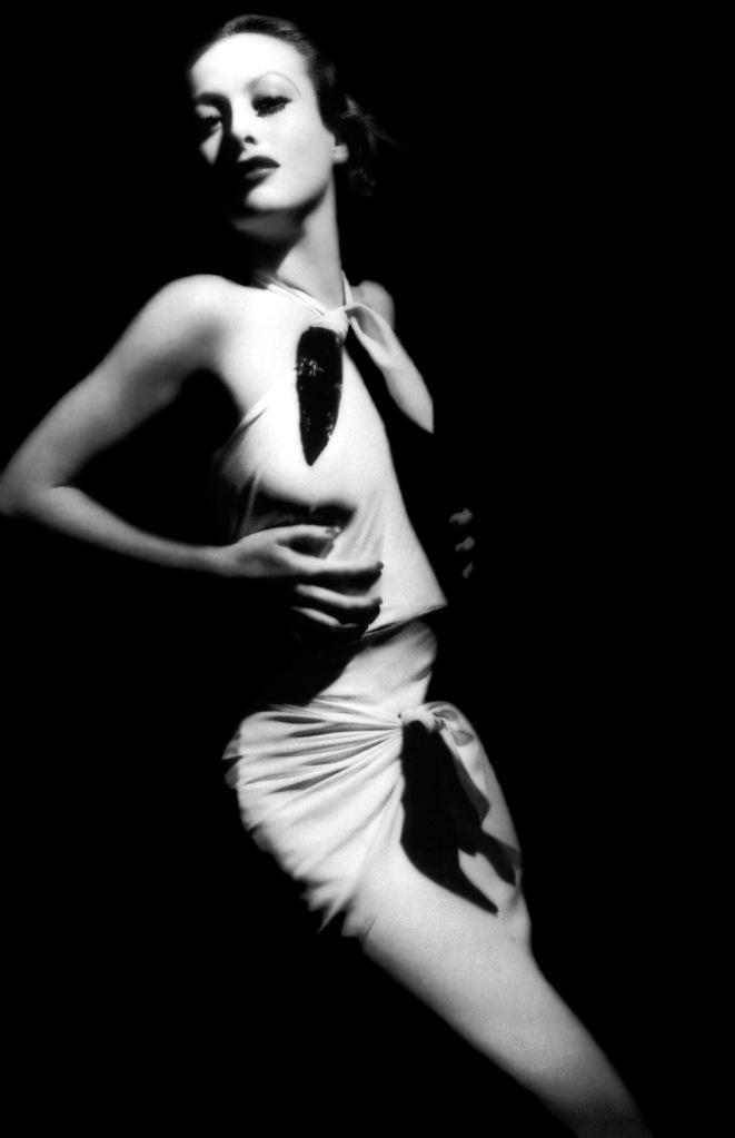 Annex - Crawford, Joan (Letty Lynton)_05