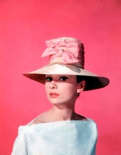 Annex - Hepburn, Audrey (Funny Face)_09