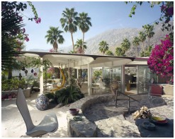 julius-22one-shot22-shulman-burgess-house-palm-springs