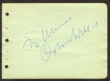 Orson_Welles_Signature