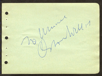 Orson_Welles_Signature