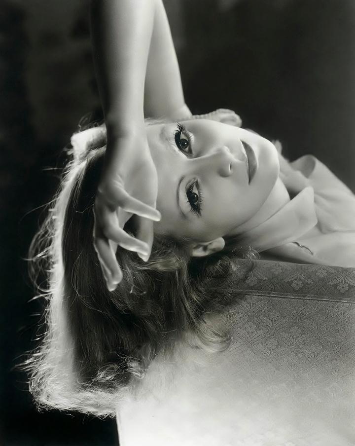 Annex - Garbo, Greta (As You Desire Me)_01