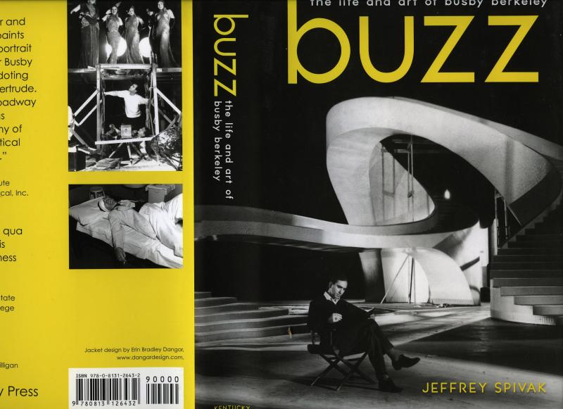buzz-by-jeffrey-spivakjpg