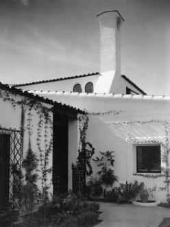 ext-1939 Wallace Neff