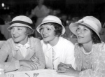 Helen-Hayes-Claudette-Colbert-and-Ruth-Gordon-at-the-Paramount-commissary.-1939vickielester936full-ruth-gordon 2Helen-Hayes-Claudette-Colbert-and-Ruth-Gordon-at-the-Paramount-commissary.-1939