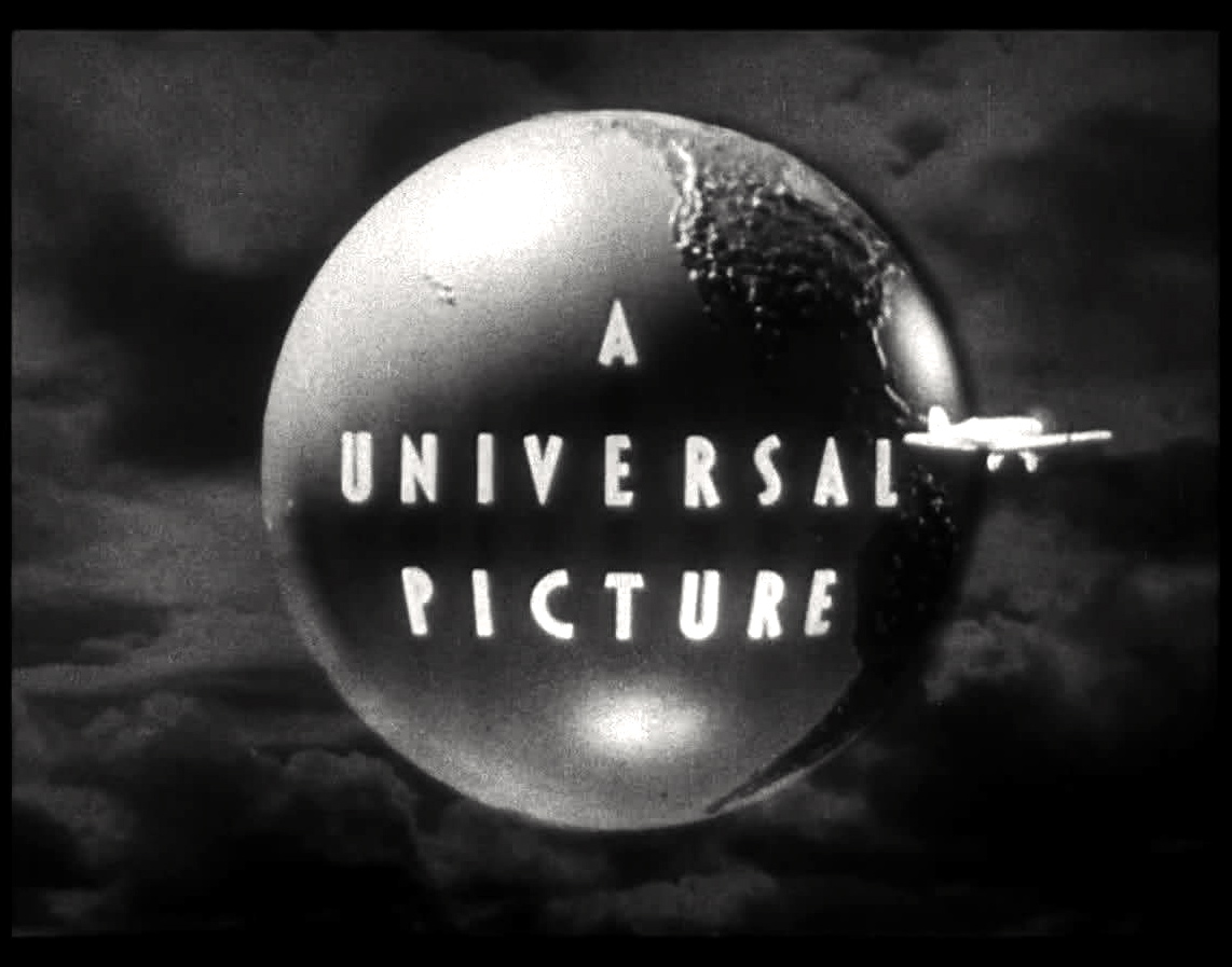 Universal Pictures Logo 2014 Universal Pictures | B...
