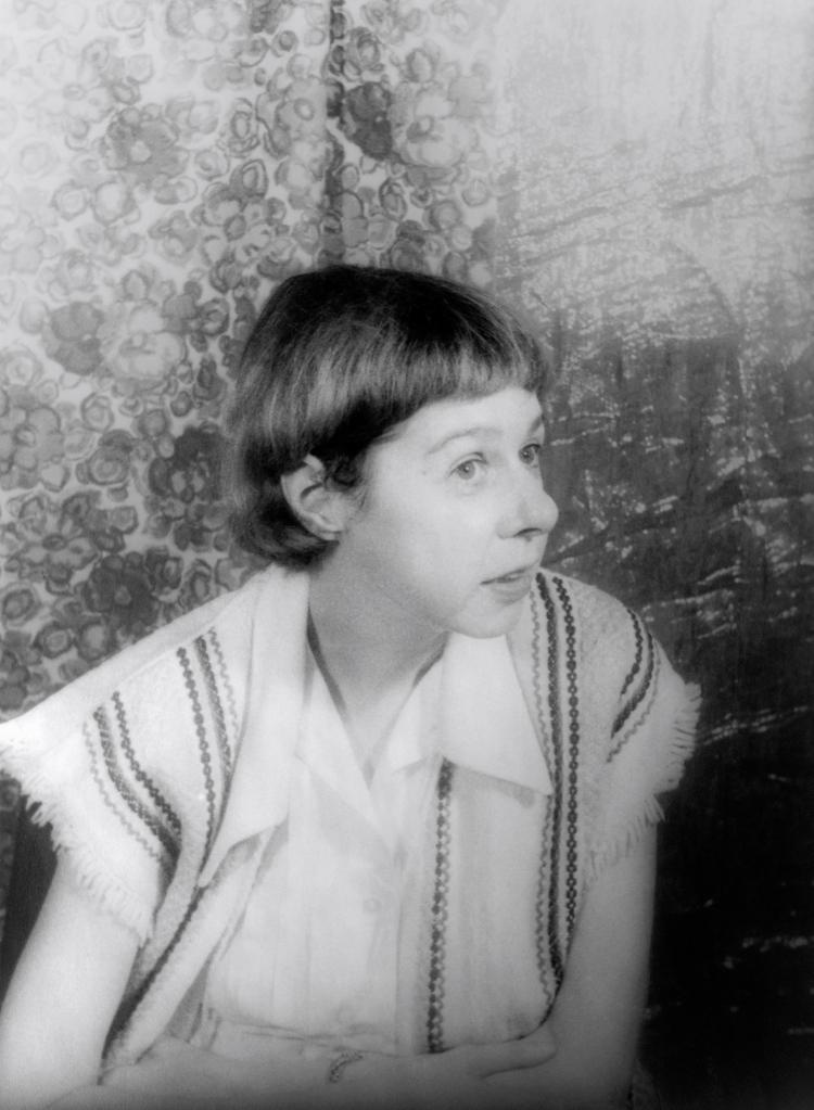 CarsonmccullersCarlvanVechten1959
