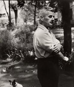 faulkner+en+su+tierra_alta