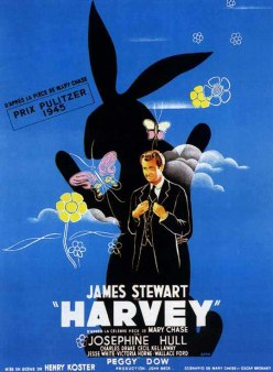 Poster - Harvey_03