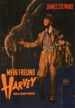 Poster - Harvey_05