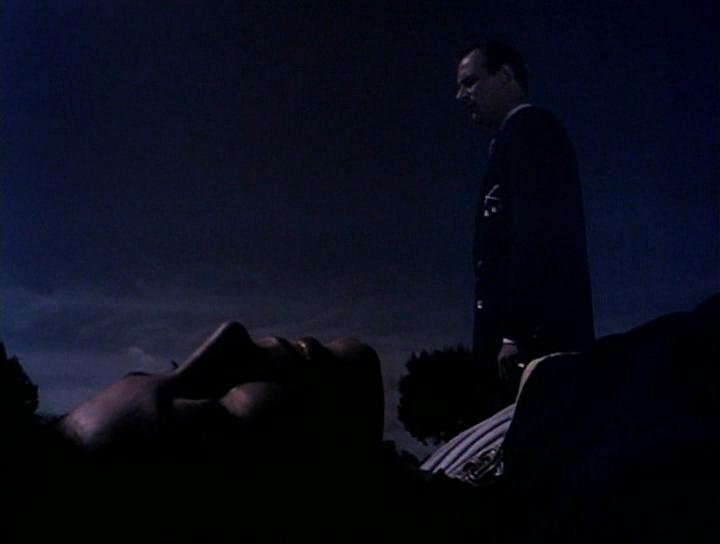 Ava+Gardner+-+Pandora+&+the+Flying+Dutchman+(1951)+4
