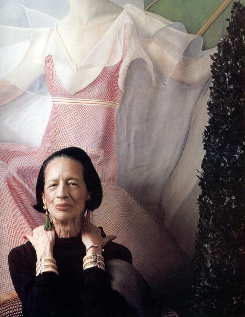 Diana-Vreeland-1979