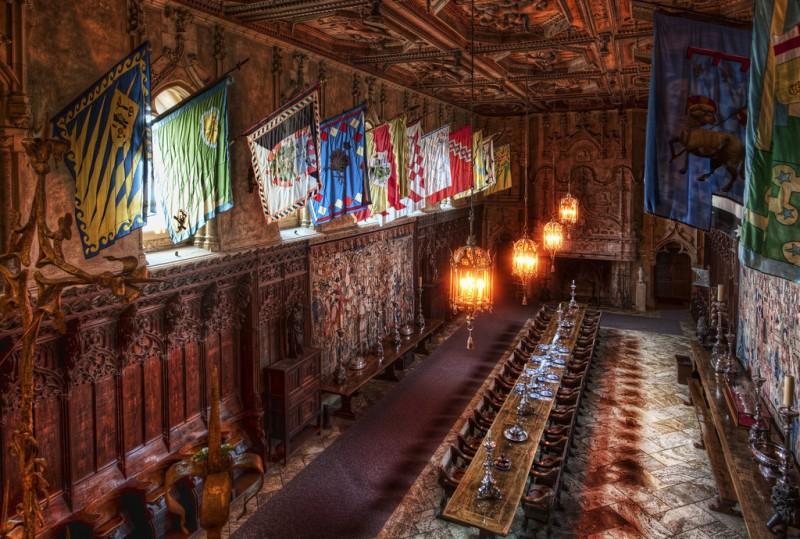 hearst-castle-in-california-44-jpg