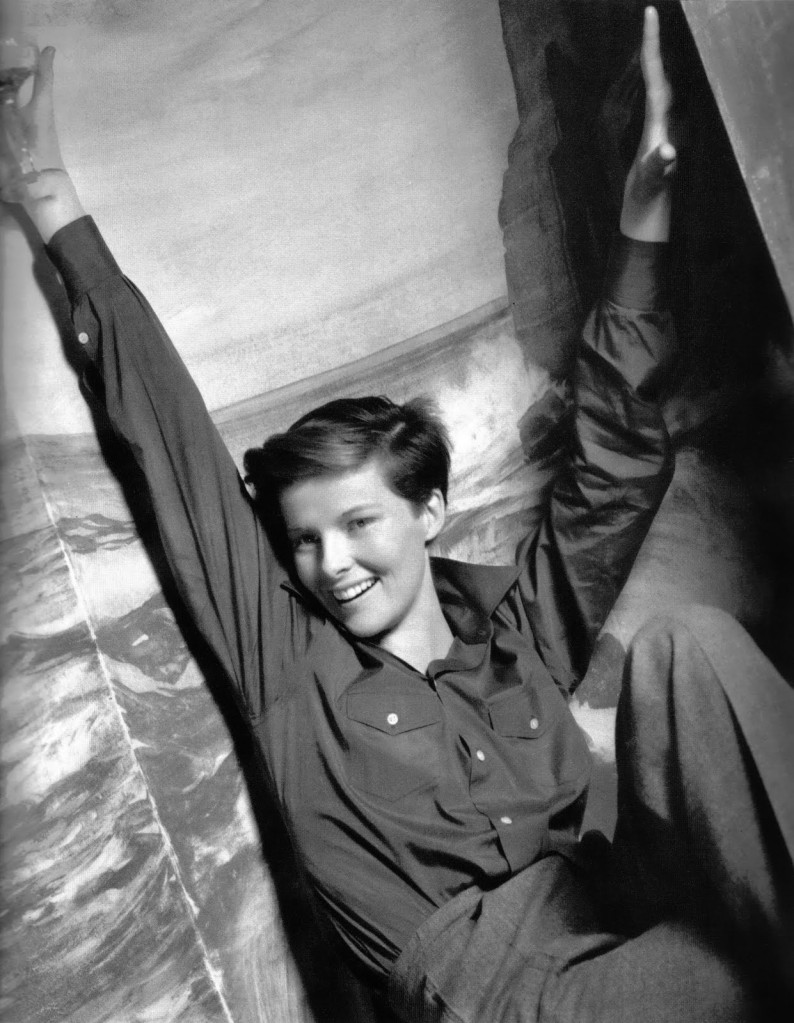 katharine-hepburn-dressed-as-a-boy-in-the-movie-sylvia-scarlett