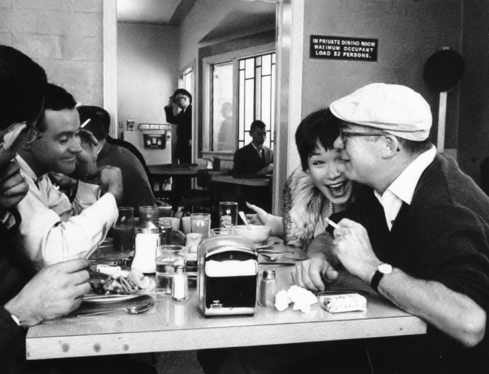1960_film_the_apartment_lunch